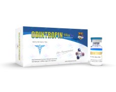 odintropin-100-hgh-odin-pharma