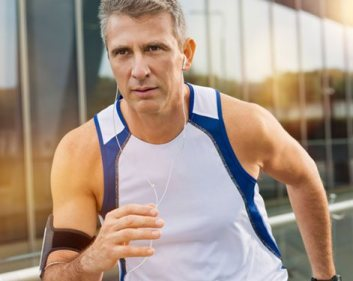 HGH benefits on health