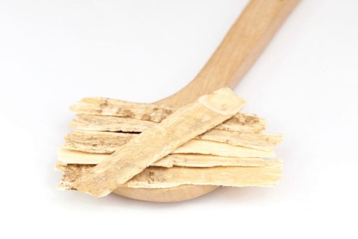 Dried Astragalus Roots