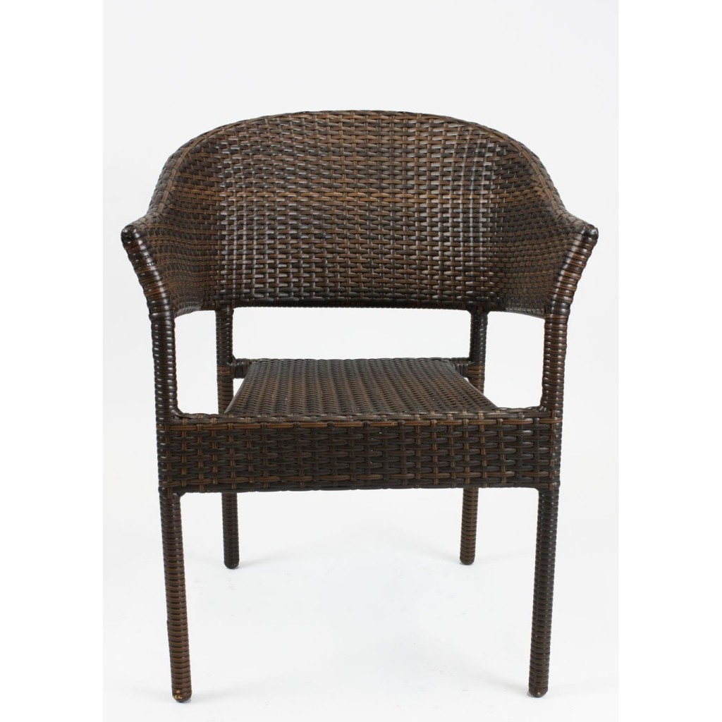 Wicker Patio Chair Cool Resin Wicker Patio Furniture For All Weather Hgnv Com