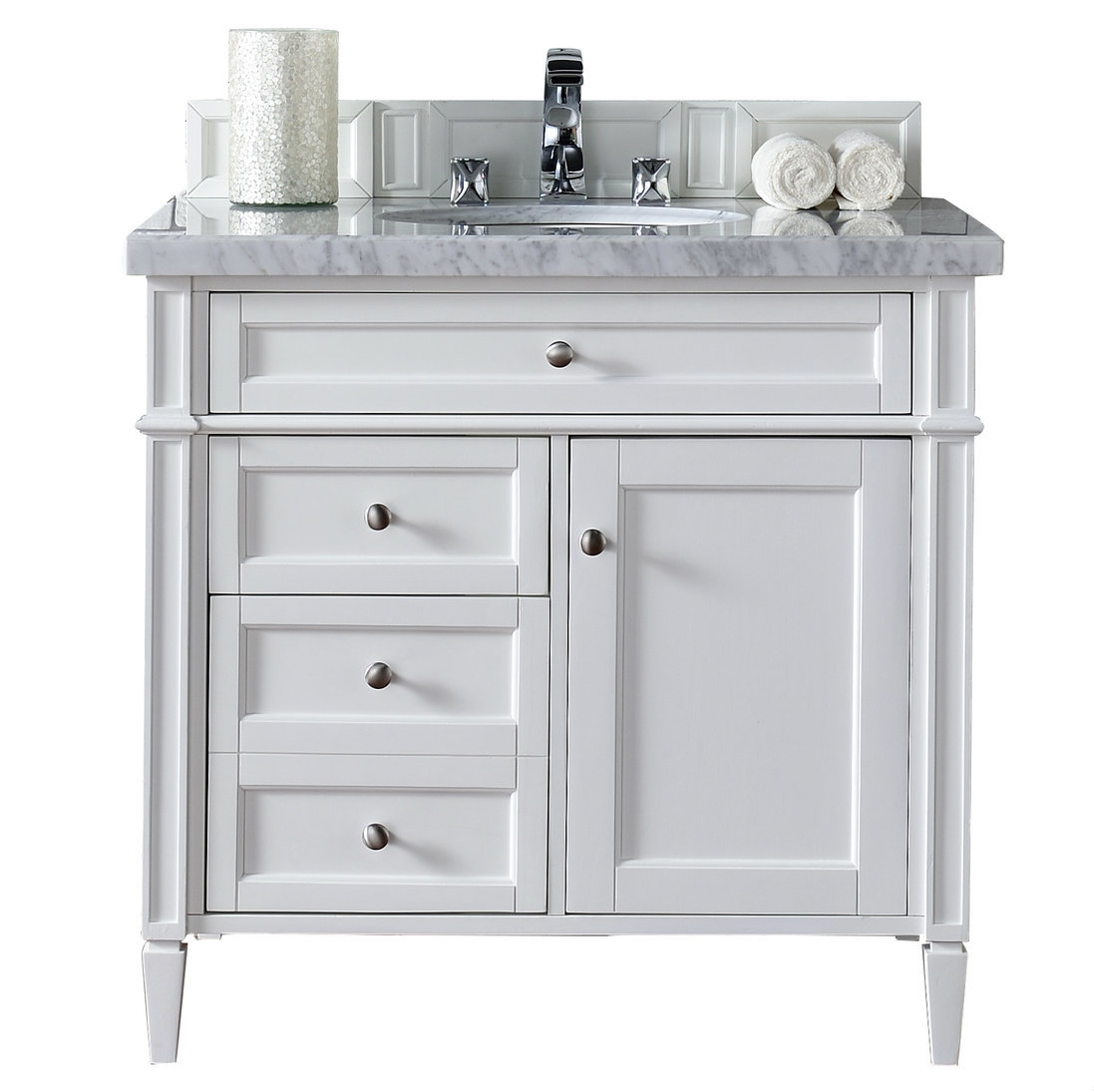 White Bathroom Vanity Ideas Perfect White Bathroom Vanity And Storage Cabinet Ideas