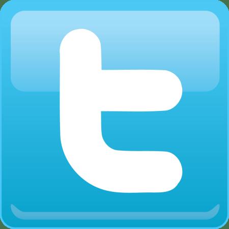 """Twitter"