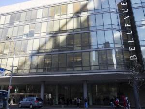 bellevue-hospital-new-york-city-manhattan