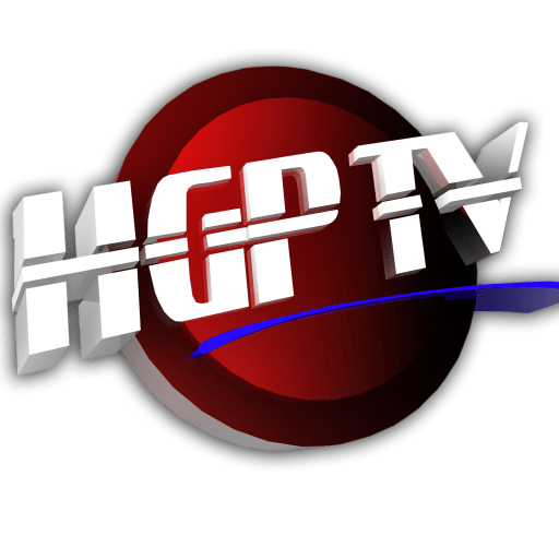 HGP TV | The News & Entertainment Channel