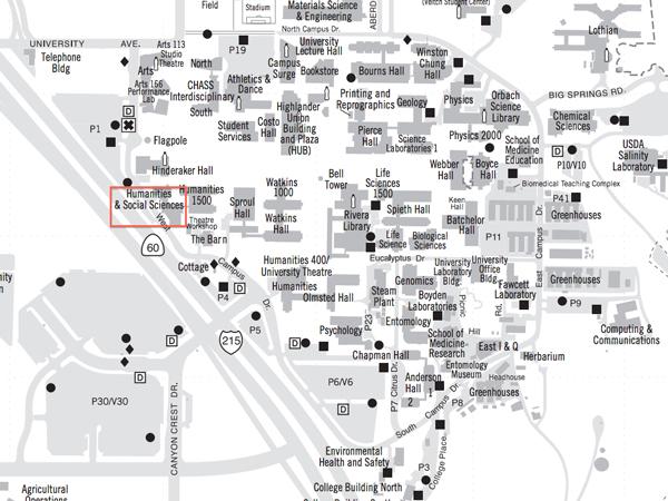 ucr-history-campus-map1
