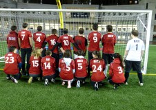 SoccerTeamBack