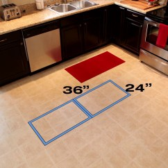 48 Kitchen Sink Base Cabinet Narrow Creating A Island | How-tos Diy