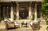 Outdoor Patio Furniture Options and Ideas | HGTV