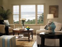 Window Designs: Casements & More