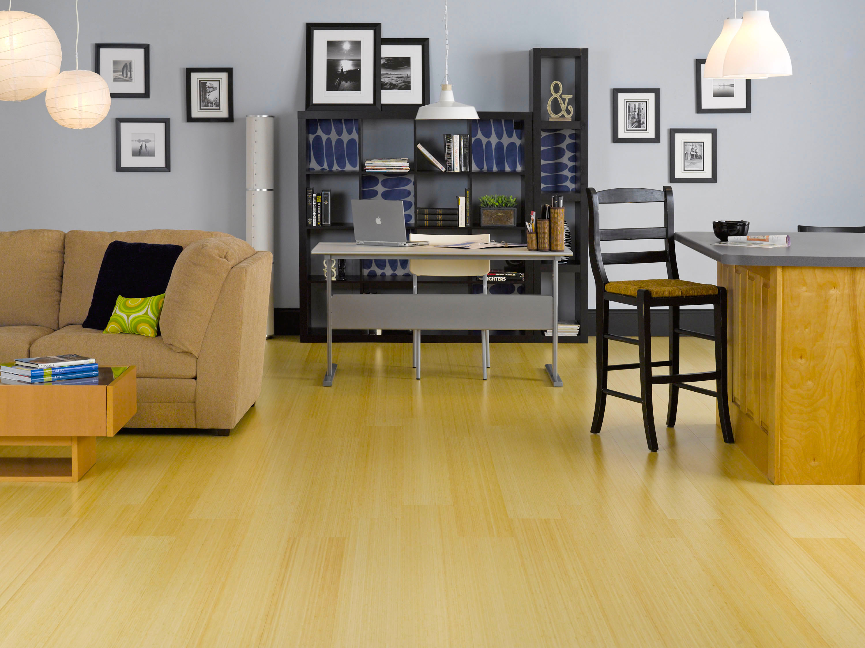 Master Bedroom Flooring Pictures Options Amp Ideas
