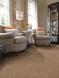Top Living Room Flooring Options | HGTV
