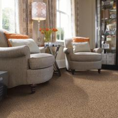 Cheap Living Room Carpets Wall Art Ideas Top Flooring Options Hgtv Shop This Look
