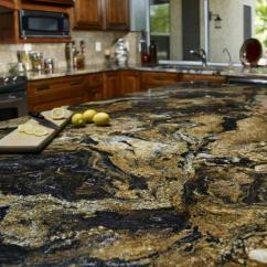 Granite Kitchen Countertops Pictures Back Splash For Countertop Hgtv