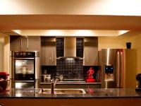 Kitchen Layout Templates: 6 Different Designs