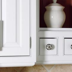Cabinet Handles For Kitchen Floor Mat Pulls Pictures Options Tips And Ideas Hgtv