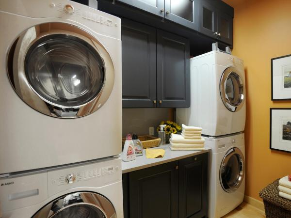 Laundry Room Sinks Options Tips & Ideas