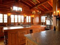 Cozy Country Kitchen Designs | Kitchen Designs - Choose ...