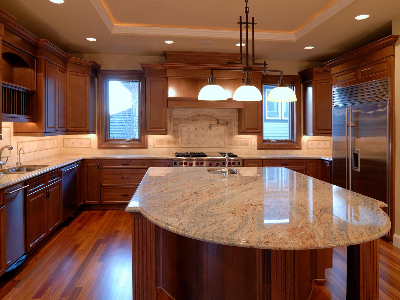 best place to buy kitchen island tables with benches modern islands hgtv