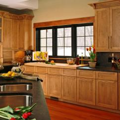 Kitchen Cabinets Stores Corner Table Stock Pictures Options Tips Ideas Hgtv Contemporary With