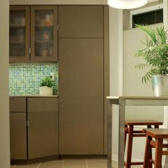 Kitchen With Pantry Cabinet Handles And Knobs Cabinets Pictures Options Tips Ideas Hgtv