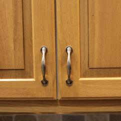 Cabinet Handles For Kitchen Island Countertop Pictures Options Tips And Ideas