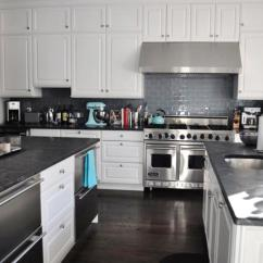 Marble Kitchen Counter Hotel With In Room Countertop Options Hgtv