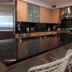 Marble Kitchen Counter Appliance Packages Lowes Countertops Pictures And Ideas From Hgtv