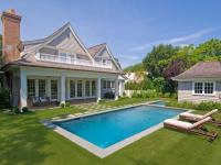 10 Pool Deck and Patio Designs | HGTV