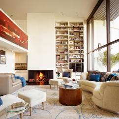 Contemporary Small Living Room Design Ideas Organize Layouts And Hgtv Ci Marysia Rybock Scavullodesign S4x3