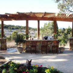 Diy Outdoor Kitchen Kits Suite Modular Accessories Pictures Ideas Hgtv Shop This Look