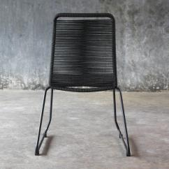 Rope Chair Target Poang Accessories Outdoor Patio And Porch Furniture For Every Budget Hgtv 39s