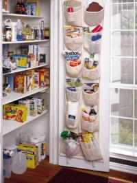 7 Best Pantry Organizers | Easy Ideas for Organizing and ...