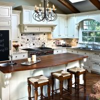 Wallpaper Classic Kitchen Design Ideas For Smartphone Hd Cabinets Ideas Tips From