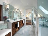 Newest Bathroom Makeovers by Candice Olson | Bathroom ...