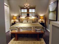 Divine Bedrooms by Candice Olson | HGTV