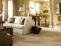 Flooring Buyer's Guide