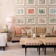Themes For Living Rooms Room Decorating Ideas 2016 Design Styles Hgtv Shop This Look