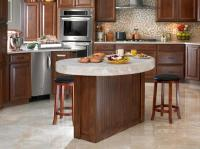 Kitchen Island Options: Pictures & Ideas From HGTV