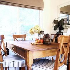 Living Room Furniture On A Budget Table Behind Sofa Friendly Dining Updates Hgtv