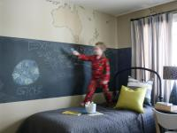10 Creative Yet Simple Projects for Kids' Rooms | HGTV
