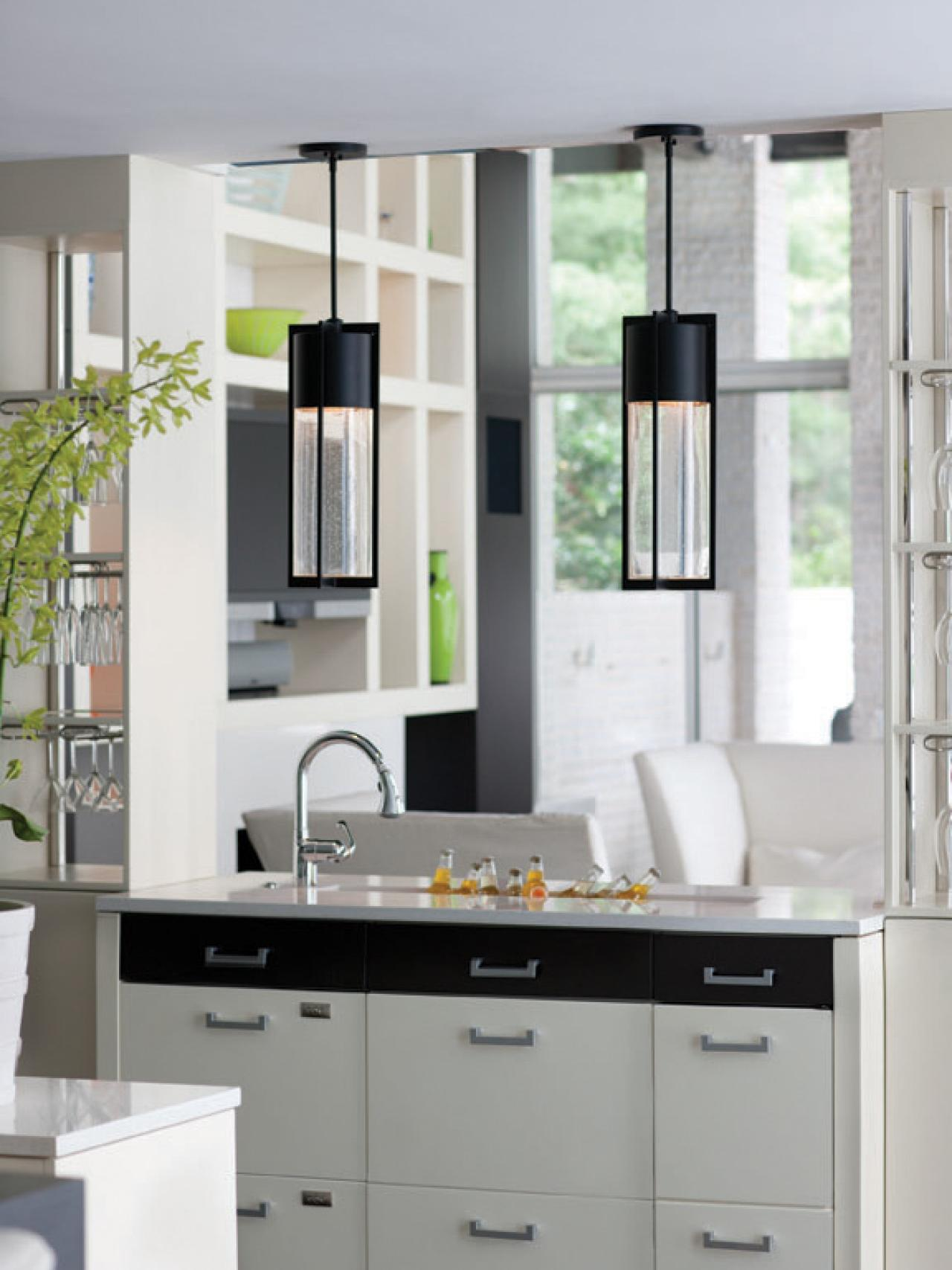 modern pendant lighting for kitchen filter ideas and design with