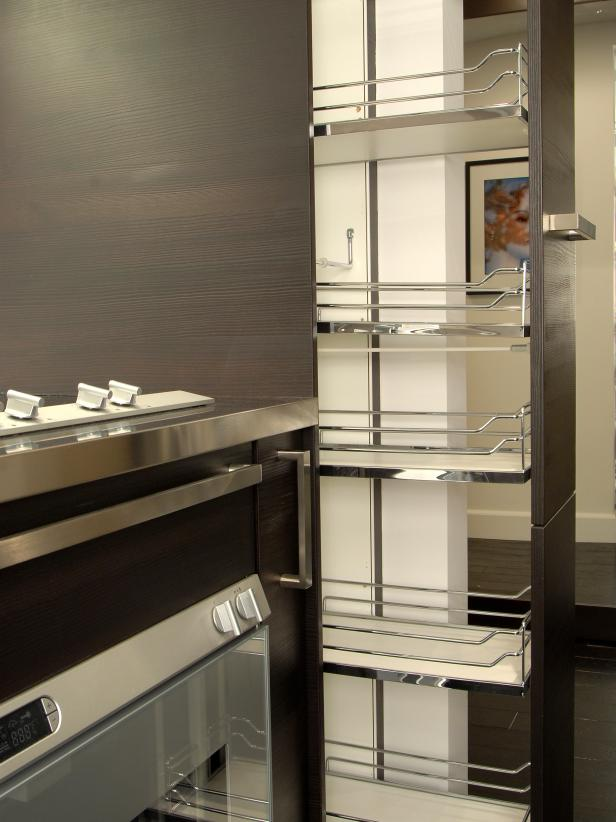 kitchen island cabinet frigidaire package cabinets pictures ideas from hgtv shop this look