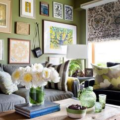 Furniture Ideas For Living Rooms Paint Colors Small With Brown Room Decorating Decor Hgtv Copy These Designs A That S Both Stylish And Versatile