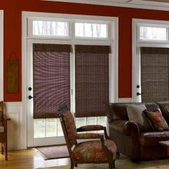 Window Treatment Ideas For Living Room Decorating Beige Sofa Hgtv Enhance A S Design Style With Treatments