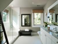HGTV Dream Home 2013 Guest Bathroom | Pictures and Video ...