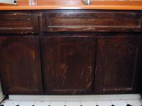 Updating Kitchen Cabinets: Pictures, Ideas & Tips From ...