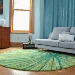 Cheap Living Room Carpets Storage Furniture Choosing The Best Area Rug For Your Space Hgtv