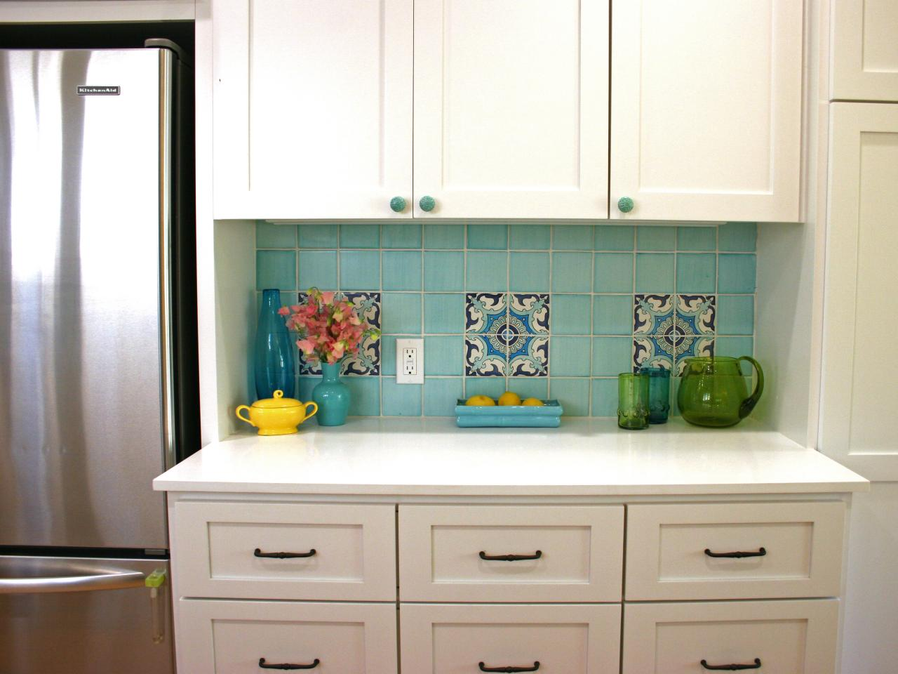 retro kitchen tile backsplash sink replacement backsplashes for small kitchens pictures and ideas from