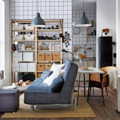 Futon Style Living Room Modern Chairs For The Search Viewer Hgtv 95 Dorm Rooms Photos