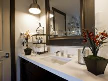 Dream Home 2014 Master Bathroom And Video